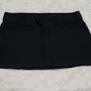 EXPRESS SKIRT for WOMEN  size 6